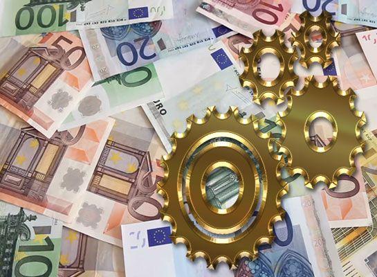 Τραπεζικά - Χρηματοδοτικά εργαλεία